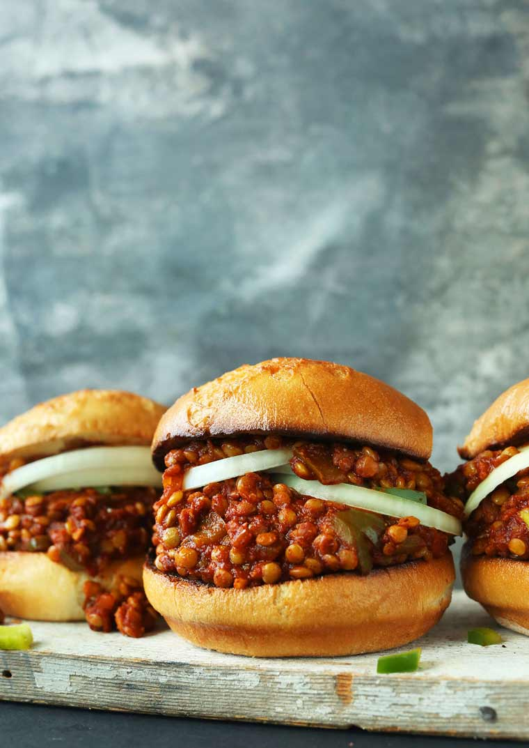 vegan-sloppy-joes
