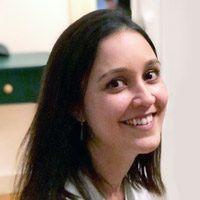 Mariana Tetimonial