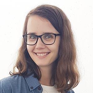 Juliana Author Image