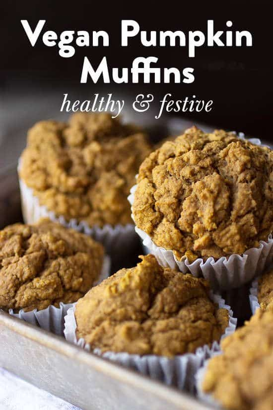 Pumpkin Muffins Pin